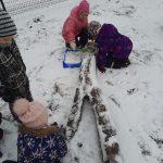 sniegā3